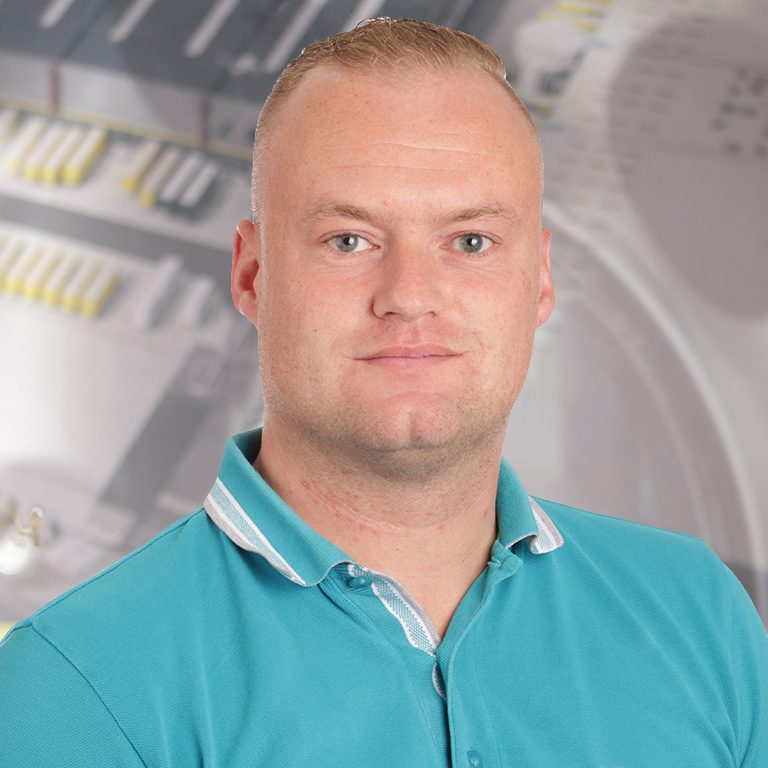 Jaap Ackermans
